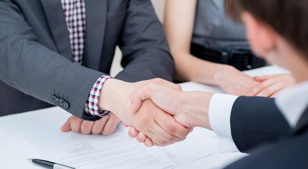 Corporate Transactions , Real Estate Attorney