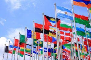International Services , International Lawyer in Miami