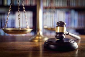 commercial litigation , Commercial Litigation Attorney