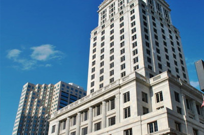 miami dade court house , Commercial Litigation Attorney