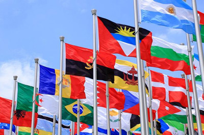 International-Services