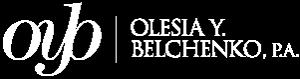 Olesia Y. Belchenko, P.A.