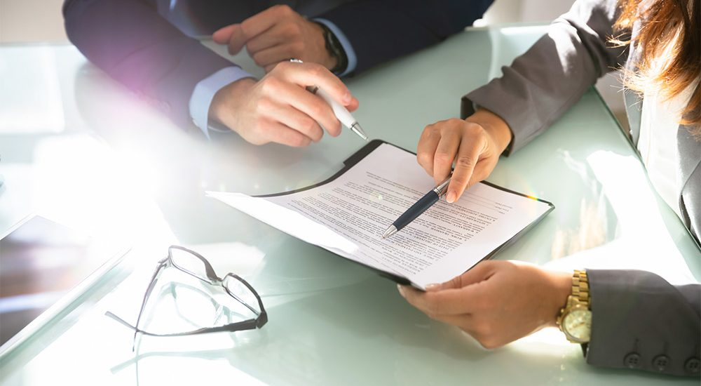 Belchenko Law Mediation