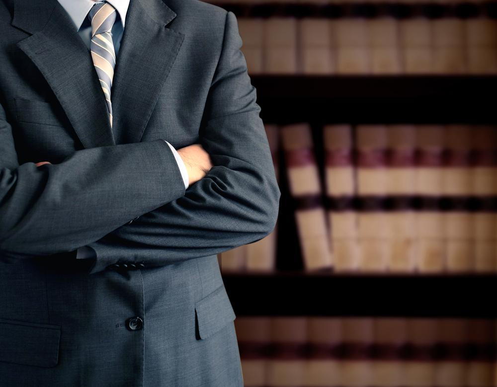 Business Attorney in Brickell, Miami